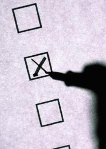 Ion-Ratiu-arad-alegeri | | JURNAL IUGA MIHNEA M.  |Alegeri Arad