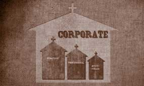 corporate-church