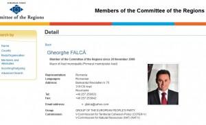 jurnalisme-arad-comitetul-regiunilor-jimm