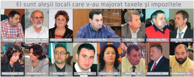 povestea-taxelor-locale-arad-2013-pdl-ppdd-udmr