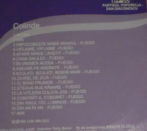primaria-arad-ppdd-dan-diaconescu-CD-Fuego