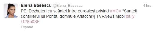 raportul-mcv-elena-basescu-twitter