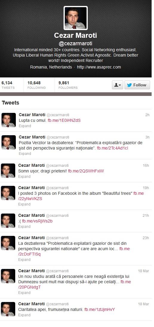 twitter-eroare-comunicare-cezar-maroti-jimm