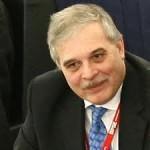 Alexandru-Athanasiu-PSD