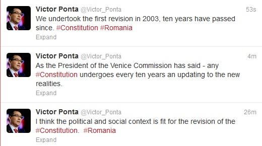 Revizuirea-Constitutiei-ponta-twitter-jimm