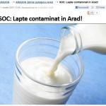 soc-lapte-contaminat-in-arad