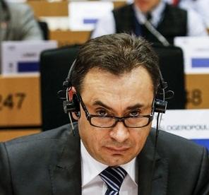 falca-comitetul-regiunilor-jimm