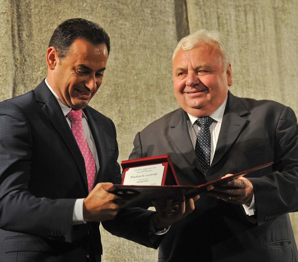 gheorghe-falca-premiu-uniunea-jurnalistilor-din-banat