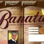 uniunea-jurnalistilor-din-banat-revista-banatul