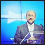garantia-tinerilor-romania-schultz-european-parliament-facebook