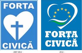 forta-civica-2000-2012