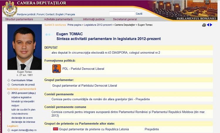miscarea-populara-pmp-tomac-pdl