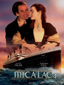 Titanic-In-3D-International-Movie-Poster
