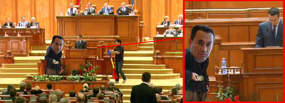 cersetor-politic-falca-parlament-ponta