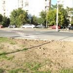 intersectia-anapoda-din-Arad-Vlaicu-0