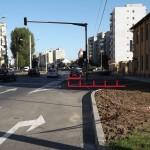 intersectia-anapoda-din-Arad-Vlaicu-1