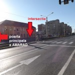 intersectia-anapoda-din-Arad-Vlaicu-2