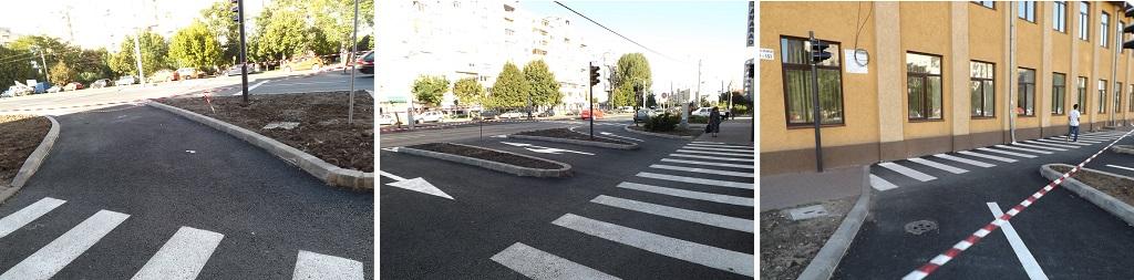 intersectia-anapoda-din-Arad-Vlaicu-4