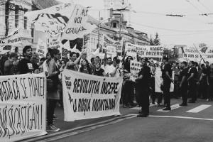 rosia-montana-revolutie-incepe-huh