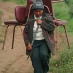 alegeri-pdl-cu-scaun-la-cap