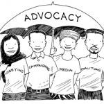 Advocacy or Lobbying