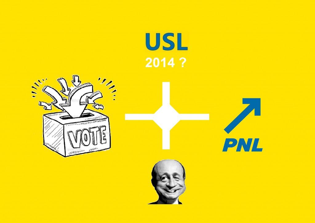 Analiza PNL