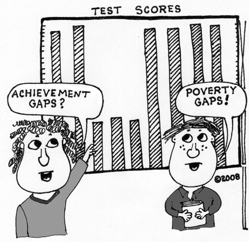 School-Test-Poverty-Gaps