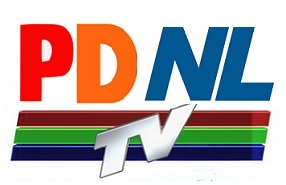 psd-pdl-pnl-tv