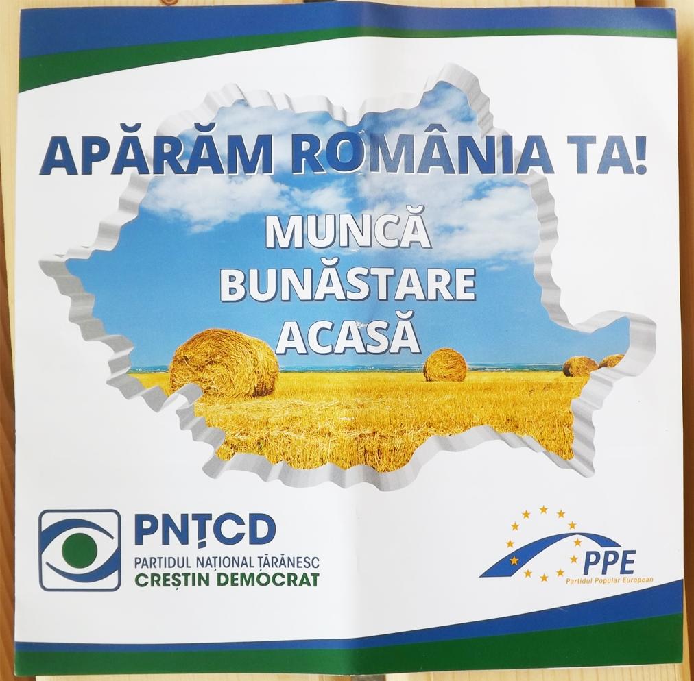PNTCD 1