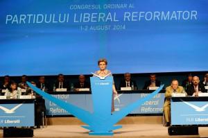 plr-liberalii-congres-1