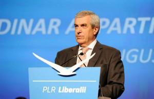 plr-liberalii-tariceanu-congres-1