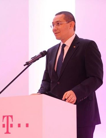ponta-telekom-marketing-politic