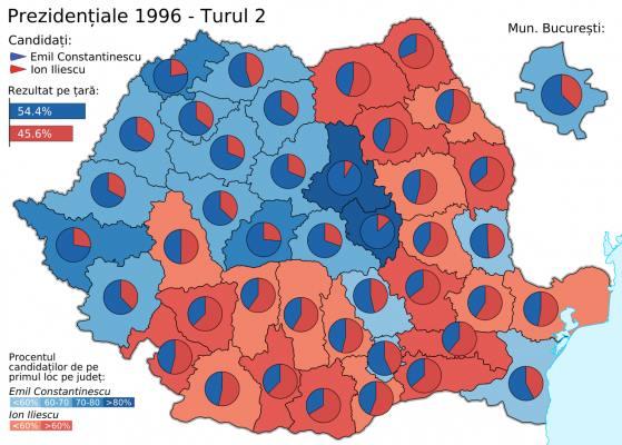 alegeri 1996 t2