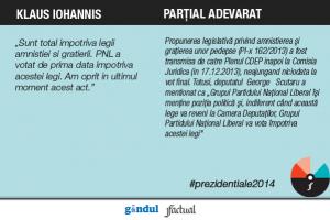 factual-impartial-pro-iohannis-2