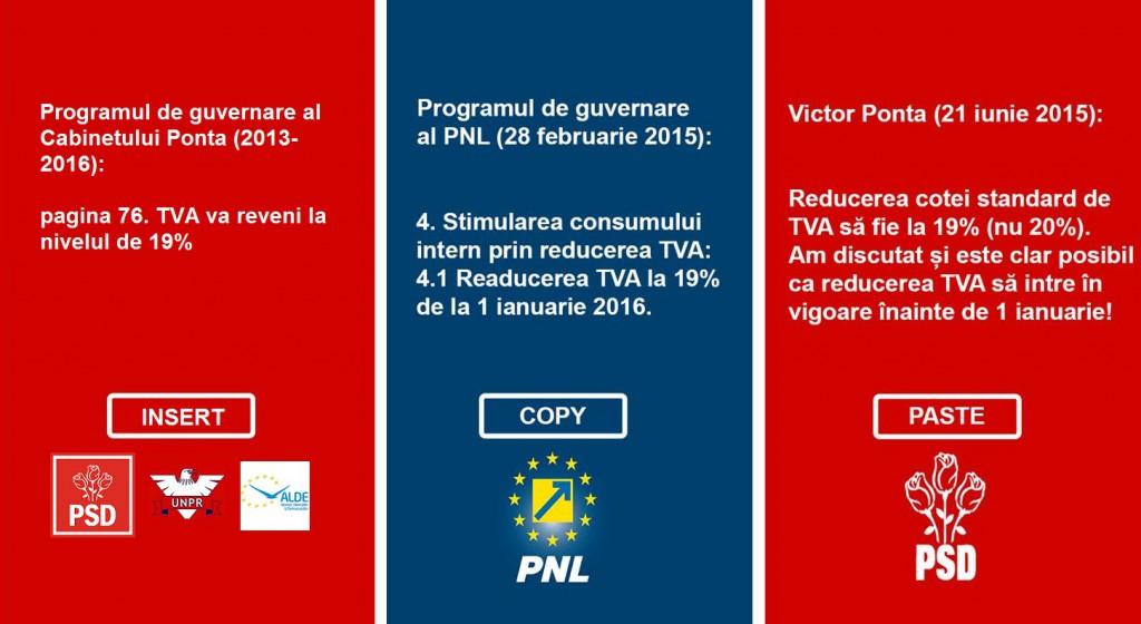 USL PNL PSD TVA 24 19