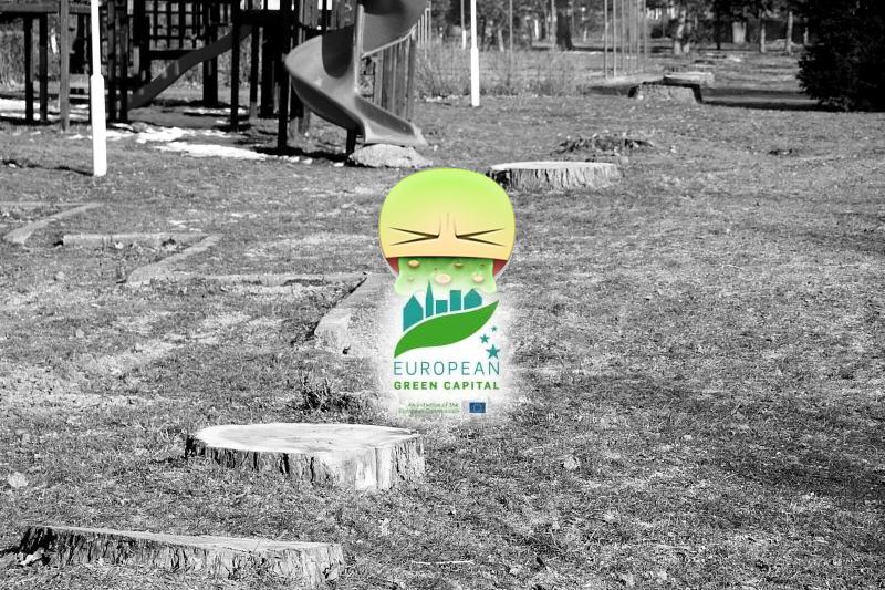 arad-capitala-verde-a-europei-2016-petitia